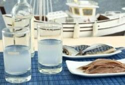Мини почивка през септември / октомври на о. Самотраки, Гърция! 3 нощувки със закуски в хотел 3*, транспорт и водач, от Вени Травел! - Снимка