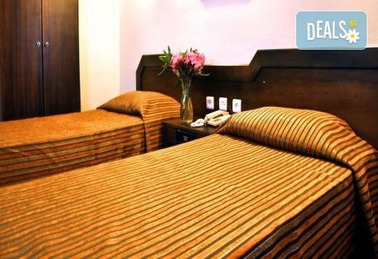 Почивка през юни в Айвалък, Турция с Дениз Травел! 7 нощувки на база All Inclusive в Olivera Resort 3*, възможност за транспорт! - Снимка 3