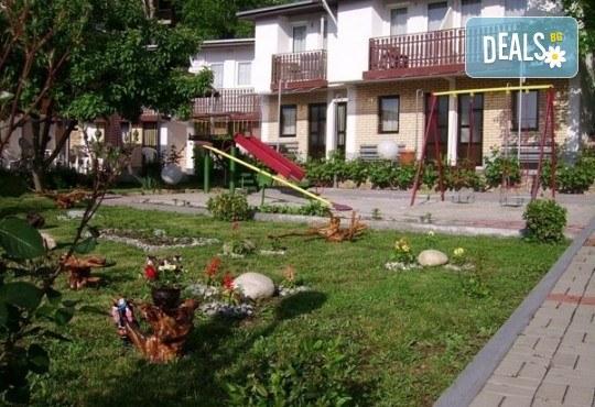 Уикенд екскурзия до Охрид и Скопие, с Дениз Травел! 2 нощувки със закуски във Вила Nikola, транспорт и програма - Снимка 6