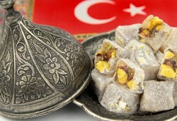 Уикенд екскурзия до Чорлу и Одрин, Турция, на дата по избор! 1 нощувка със закуска в хотел 3* или 4*, транспорт и водач от Дениз Травел! - Снимка