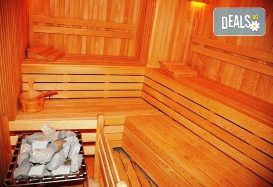 Почивка в Мармарис, Турция, през май или юни! 7 нощувки на база All Inclusive в Hotel Aegean Park 3*, възможност за транспорт - Снимка 7