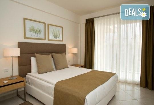 Лятна почивка в Турция! 7 нощувки All Inclusive в Kusadasi Golf and Spa Resort 5*, Кушадасъ, безплатно за дете до 12 г.! - Снимка 4