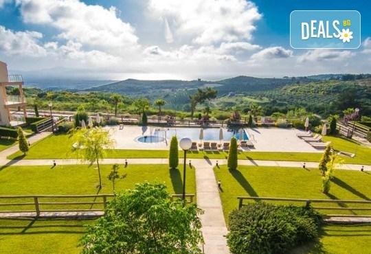 Лятна почивка в Турция! 7 нощувки All Inclusive в Kusadasi Golf and Spa Resort 5*, Кушадасъ, безплатно за дете до 12 г.! - Снимка 18