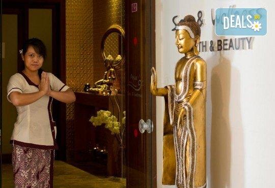 Лятна почивка в Турция! 7 нощувки All Inclusive в Kusadasi Golf and Spa Resort 5*, Кушадасъ, безплатно за дете до 12 г.! - Снимка 12