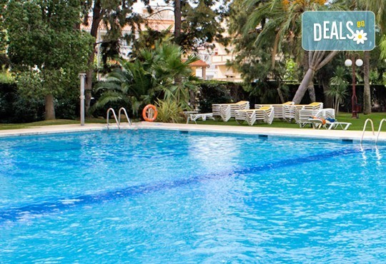 На море в Испания през септември, с Darlin Travel! 8 дни, 7 нощувки в Intur Orange 4*, пълен пансион, самолетен билет, летищни такси и трансфери - Снимка 12
