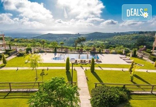 Почивка в Кушадасъ, Турция! 7 нощувки на база All Inclusive в Kusadasi Golf & Spa Hotel 5*, възможност за транспорт! - Снимка 10