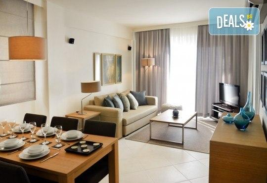 Почивка в Кушадасъ, Турция! 7 нощувки на база All Inclusive в Kusadasi Golf & Spa Hotel 5*, възможност за транспорт! - Снимка 5