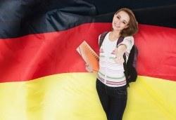 Повишете знанията си по немски език със съботно-неделен интензивен курс, ниво А2, 100 уч.ч. в Учебен център Сити! - Снимка