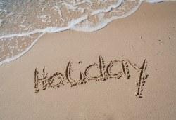 На плаж в слънчева Гърция за ден в Ставрос! Транспорт, застраховка и водач от Глобус Турс! - Снимка