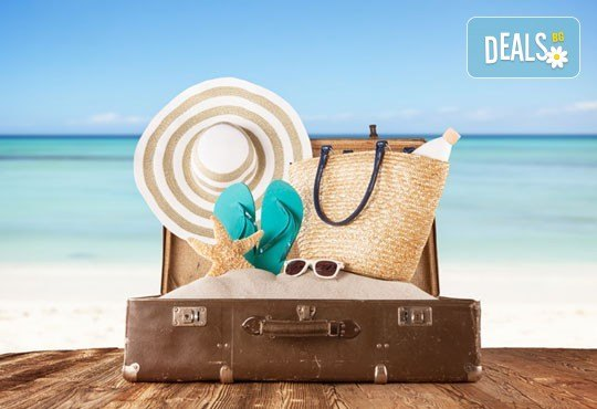 Незабравима почивка през юни на остров Закинтос, Гърция! 5 нощувки със закуски и вечери, транспорт и екскурзовод! - Снимка 4