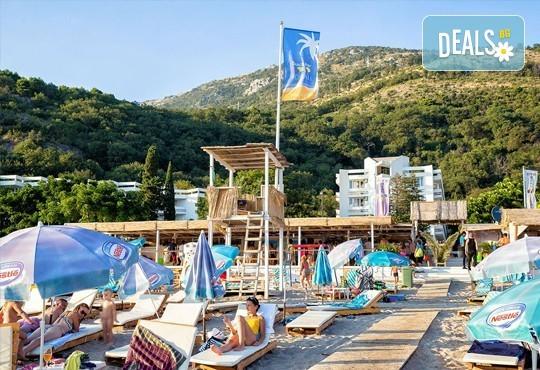 Септември в Черна гора и Дубровник с Darlin Travel! 3 нощувки със закуски и вечери в хотел Корали 2* в Сутоморе, 1 ден в Дубровник, транспорт - Снимка 8