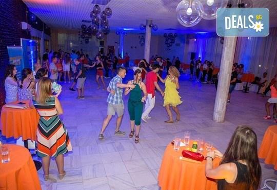 Септември в Черна гора и Дубровник с Darlin Travel! 3 нощувки със закуски и вечери в хотел Корали 2* в Сутоморе, 1 ден в Дубровник, транспорт - Снимка 9