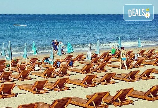 Септември в Черна гора и Дубровник с Darlin Travel! 3 нощувки със закуски и вечери в хотел Корали 2* в Сутоморе, 1 ден в Дубровник, транспорт - Снимка 12