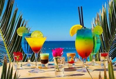 Септември в Черна гора и Дубровник с Darlin Travel! 3 нощувки със закуски и вечери в хотел Корали 2* в Сутоморе, 1 ден в Дубровник, транспорт - Снимка