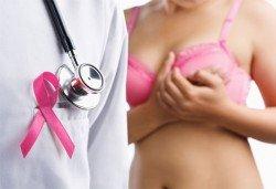 Комбиниран ехографски преглед на млечни жлези (ехомамография) и ехографски преглед на щитовидна жлеза, бонуси от медицински център Хармония - Снимка