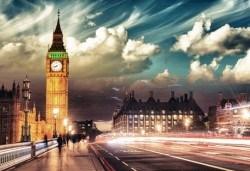 Екскурзия до Лондон с посещение на Прага, Дрезден, Амстердам и още! 8 нощувки със закуски в хотели 2/3* или 4*, транспорт и богата програма! - Снимка