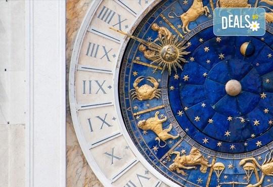 Екскурзия до Загреб, Верона, Ница, Kан, Монте Карло, Монако и Флоренция! 5 нощувки със закуски, транспорт и екскурзовод! - Снимка 1
