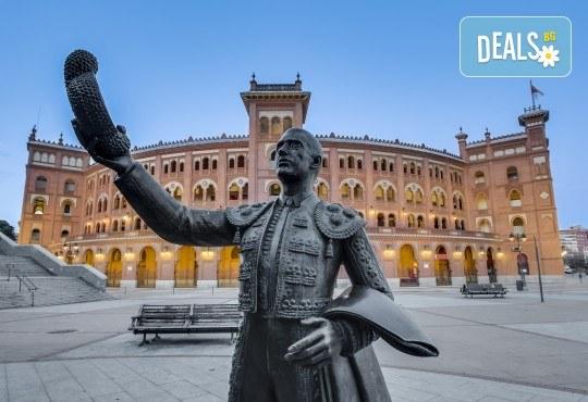 Екскурзия до Барселона и Средиземноморието през септември! 9 нощувки със закуски в хотели 2/3*, транспорт, водач и програма! - Снимка 2