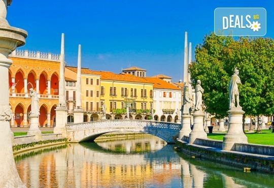 Екскурзия до Барселона и Средиземноморието през септември! 9 нощувки със закуски в хотели 2/3*, транспорт, водач и програма! - Снимка 7