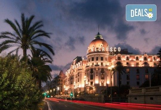 Екскурзия до Барселона и Средиземноморието през септември! 9 нощувки със закуски в хотели 2/3*, транспорт, водач и програма! - Снимка 9