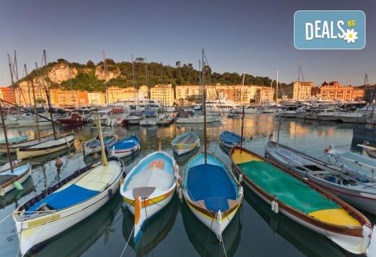 Екскурзия до Барселона и Средиземноморието през септември! 9 нощувки със закуски в хотели 2/3*, транспорт, водач и програма! - Снимка 10
