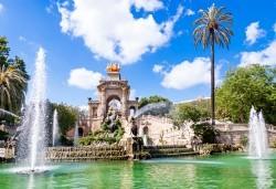 Екскурзия до Барселона и Средиземноморието през септември! 9 нощувки със закуски в хотели 2/3*, транспорт, водач и програма! - Снимка