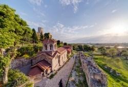 Еднодневна екскурзия до Белград през юни или август с транспорт и екскурзовод от Еко Тур! - Снимка