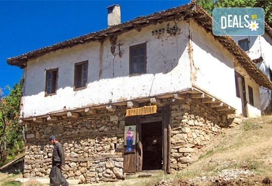 Екскурзия до Пирот и Суковски манастир, Сърбия за един ден с транспорт и екскурзовод от Еко Тур - Снимка 4