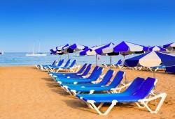 Почивка през септември в Лидо ди Йезоло, Италия, с възможност за посещение на Венеция и Верона! 5 нощувки, закуски, вечери и транспорт от Еко Тур! - Снимка