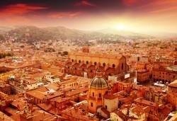 Bella Italia! Екскурзия до Венеция, Болоня и Тоскана! 2 нощувки със закуски в хотели 2/3*, транспорт и програма - Снимка