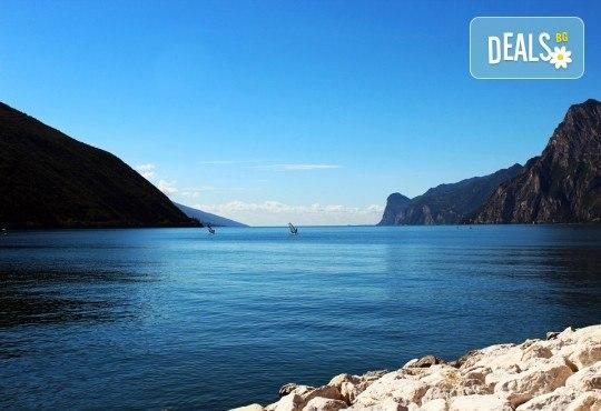 Екскурзия до Италия и езерата на Алпите през август с Дари Травел! 3 нощувки със закуски, комбиниран транспорт, трансфери и екскурзовод - Снимка 9