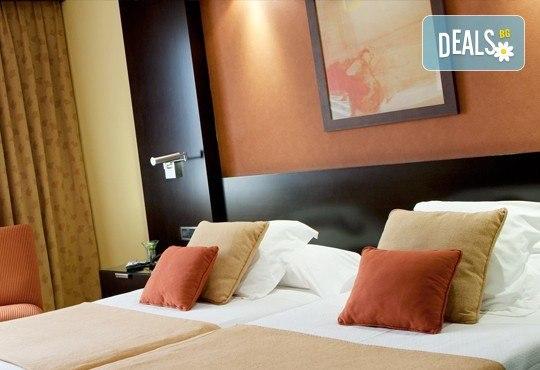 На море в Испания, Беникасим, септември, с Darlin Travel! 8 дни, 7 нощувки в Intur Orange 4*, пълен пансион, самолетен билет, летищни такси, трансфери - Снимка 5