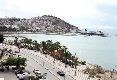Почивка в Кушадъсъ, Турция, през юни или септември! 7 нощувки на база All Inclusive в Faustina Hotel & Spa 4*, възможност за транспорт - Снимка