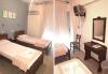 Лятна почивка на остров Тасос! 7 нощувки със закуски в хотел Лена 2*, вечери по избор и възможност за транспорт от София Тур! - thumb 7
