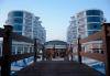 Почивка в Notion Kesre Beach Hotel 4*+, Кушадасъ, Турция през септември! 7 нощувки на база All Inclusive и възможност за транспорт! - thumb 1