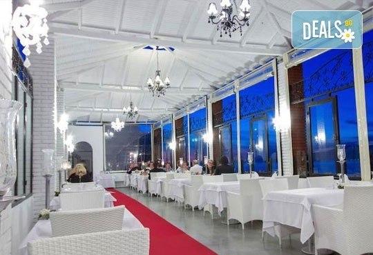 Септемврийски празници в Кушадасъ, Турция! 7 нощувки на база Ultra All Inclusive в Ephesus Princess Hotel 5*, безплатно за дете до 12.99г. - Снимка 8