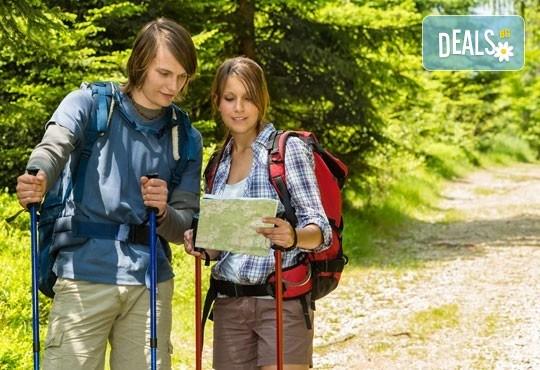 Изкачете първенеца на Балканския полуостров! Еднодневен тур до връх Мусала в Рила с транспорт и планински водач - Снимка 2