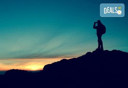 Разходете се за 1 ден до Копривщица и връх Богдан - първенеца на Средна гора! Еднодневна екскурзия с транспорт и планински водач от София Тур! - Снимка 2