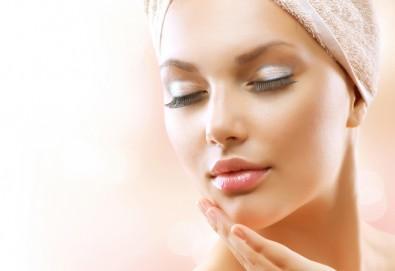 Попълване на бръчки, устни или скули с 1 мл хиалуронова киселина REVOLAX от ShuShe Lifestyle Center - Снимка