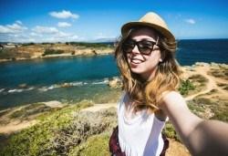 Еднодневна екскурзия на 29.07. до Власинското езеро в Сърбия! Транспорт, екскурзовод и посещение на Трън! - Снимка