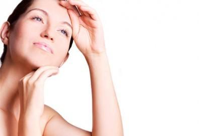Ново предложение за професионално почистване на лицето! Черна маска за лице с трайно премахване на черни точки от Shills - Снимка