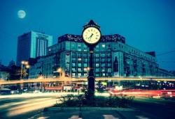 За един ден в Букурещ на дата по избор с Дари Травел! Транспорт, водач и програма - Снимка