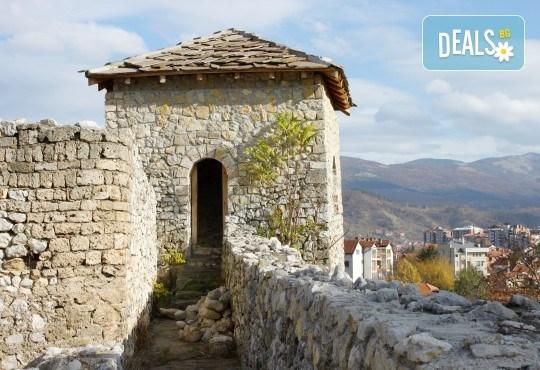 За 1 ден през септември или октомври в Пирот и Ниш, Сърбия! Транспорт, екскурзовод и програма от Дари Травел! - Снимка 6
