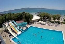 Почивка през септември в Дидим, Турция! 7 нощувки на база All Inclusive в Carpe Mare Beach Resort 4*, възможност за транспорт! - Снимка