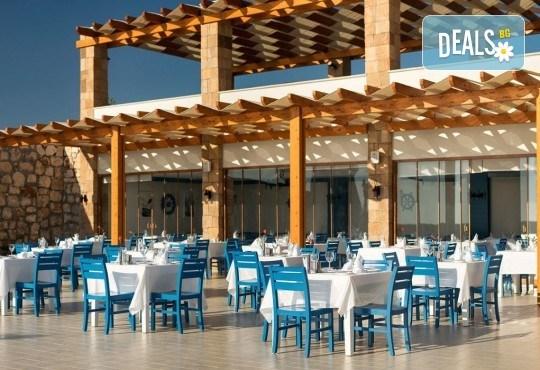 Морска почивка в Дидим, Турция: 5 нощувки на база All Inclusive в Aquasis Deluxe Resort & Spa 5* от Глобул Турс! Безплатно за деца до 11 години! - Снимка 7