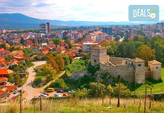 Екскурзия до Ниш, Пирот и Нишка баня в Сърбия за един ден, дата по избор с включен транспорт и екскурзовод! - Снимка 5