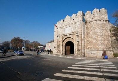 Екскурзия до Ниш, Пирот и Нишка баня в Сърбия за един ден, дата по избор с включен транспорт и екскурзовод! - Снимка