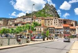 Хайде за един ден през август или септември до Серес и пещерата Алистрати, Гърция - транспорт и екскурзовод от Глобул Турс! - Снимка