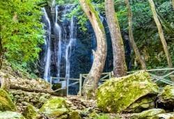 Разгледайте Смоларски водопад, Колешински водопад и Струмица в Македония с транспорт и туристическа програма! - Снимка