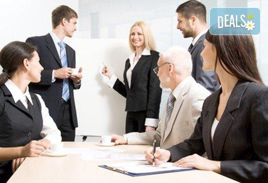 Открийте тайната на хармоничните отношения! Онлайн курс по сексология и онлайн бизнес курс от www.onlexpa.com - Снимка 2